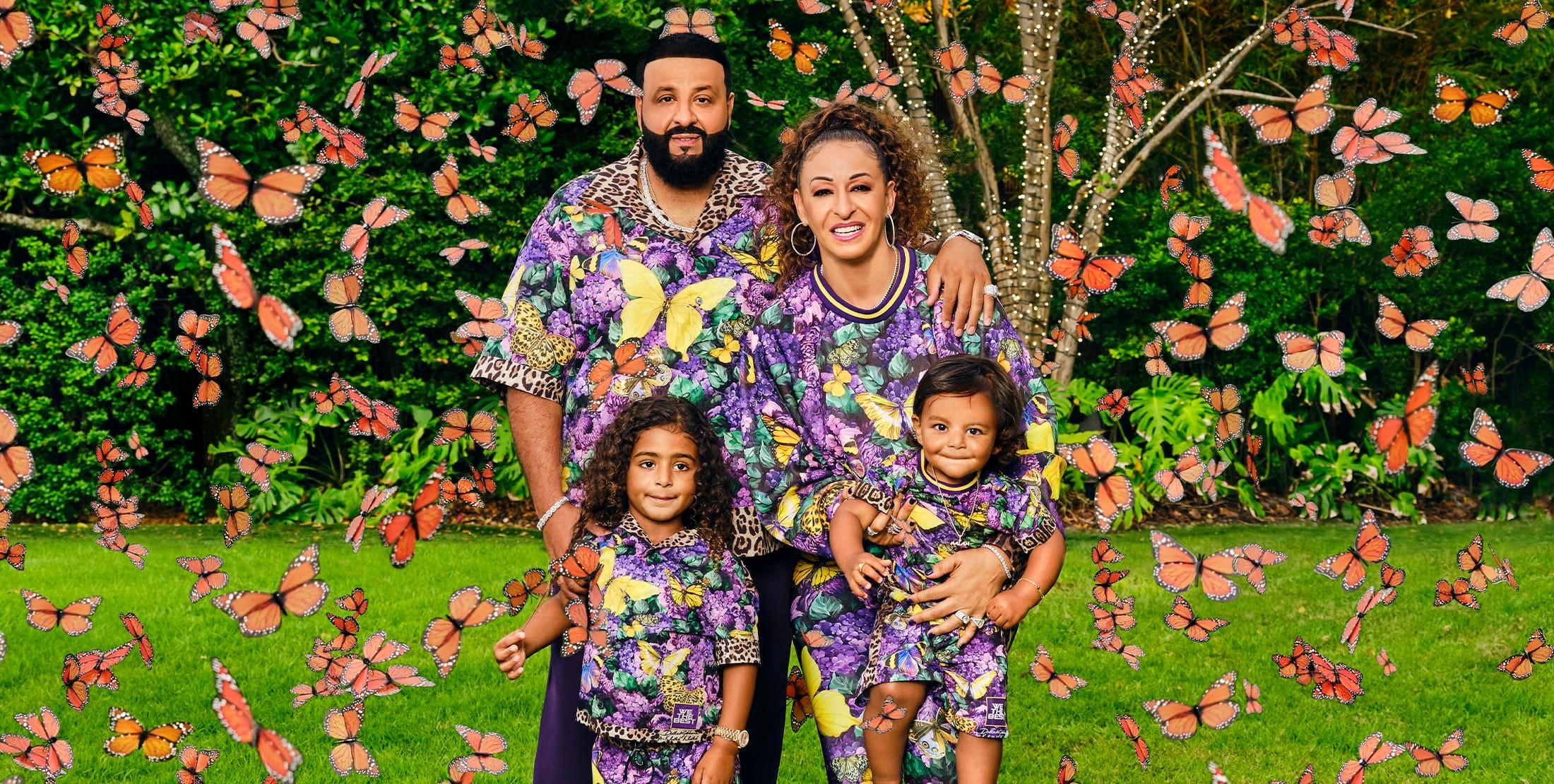 khaled khaled collection